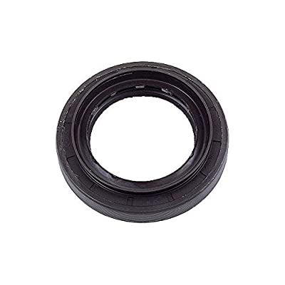 Eurospare FTC4939 Transfer Case Output Shaft Seal -: Automotive