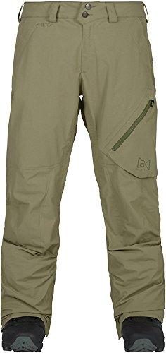 Burton Men's AK Gore-Tex Cyclic Snow Pant