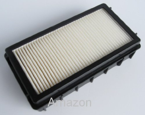 80021 and 31702 Sears Holdings Corp 31701 Ultracare HEPA Vacuum Filter Designed To Fit Kenmore EF-4