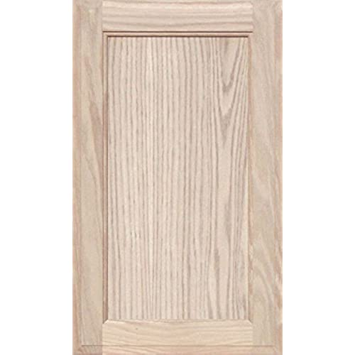 Replacement Oak Kitchen Cabinet Doors: Replacement Kitchen Cabinet Doors: Amazon.com
