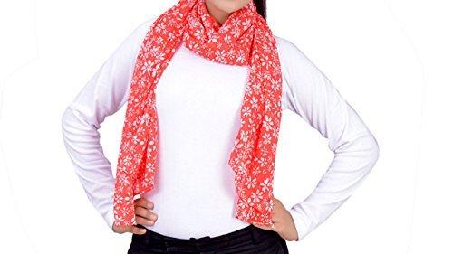 sunsilk-enterpises-womens-scarf-115-multi-color-free-size