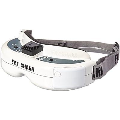 fatshark-dominator-hd3-core-fpv-goggles
