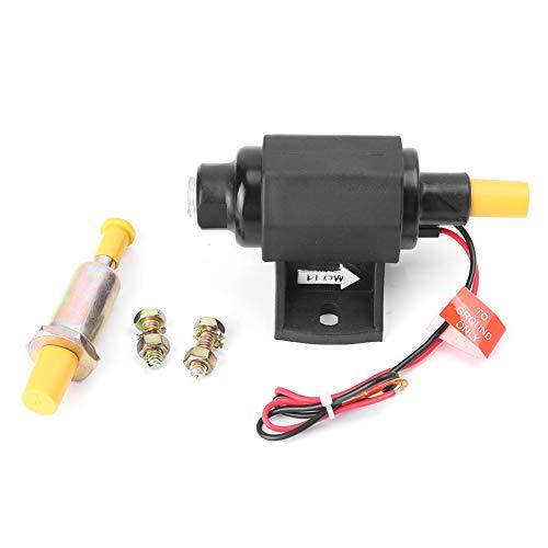 12s fuel pump - 9