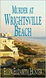 img - for Murder At Wrightsville Beach (Magnolia Mystery Wilmington Series Book 4) book / textbook / text book