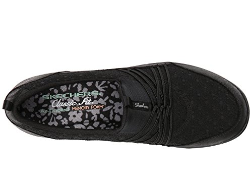 [SKECHERS(スケッチャーズ)] レディーススニーカー?ウォーキングシューズ?靴 Empress - Wide-Awake