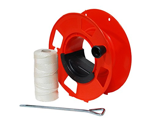 Trigon Sports Standard String Winder - Baseball Field Lining