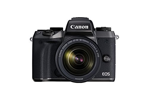 Canon-EOS-M5-Camera-Body