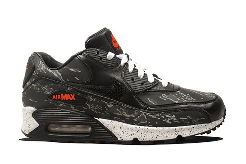 Nike Air Max 90 PRM atoms - 3M Tiger Camo (333888-024)