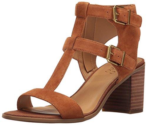 franco-sarto-womens-l-hasina-heeled-sandal-whiskey-55-medium-us