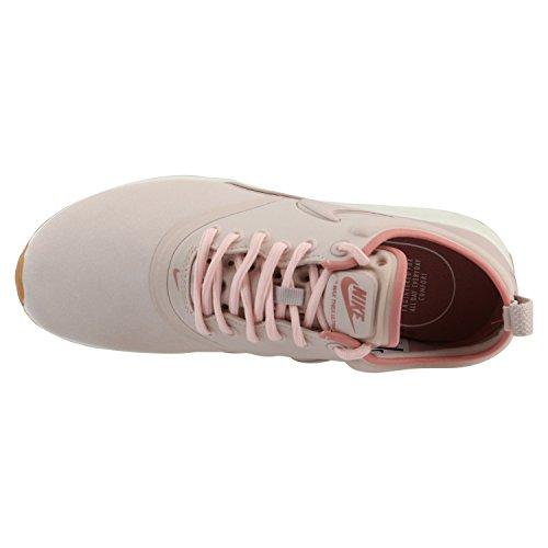 Scarpe 601 Donna Rosso 848279 Stardust Da Nero Fitness 003 Limo Nike 5SxaqZ