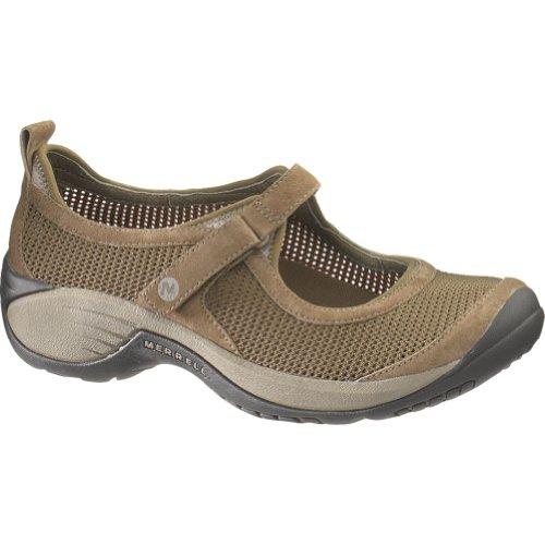Merrell Women Encore Strap Mary Jane Shoes