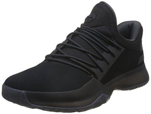 Harden De Baskets Adidas Homme Noir Multicolore Top Herren Basket ball Chaussures Vol 1 James 6xqYxaw