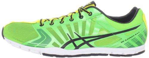 Asics Men S Blazingfast Running Shoe