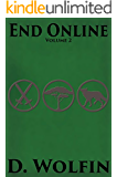 End Online: Volume 2