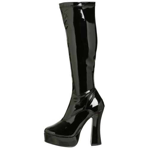 Pleaser Usa Shoes, Zapatos De Tacón Alto Para Mujeres