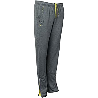 adidas Messi Youth Tiro Pant - Dark Grey Dk Grey YS