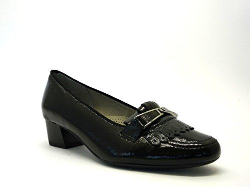 Ara shoes - Mocasines para mujer negro