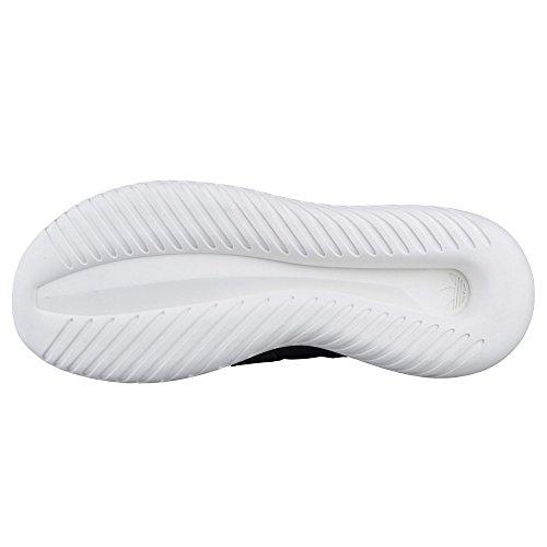 Calzado deportivo para mujer, color Negro , marca ADIDAS ORIGINALS, modelo Calzado Deportivo Para Mujer ADIDAS ORIGINALS TUBULAR DEFIANT W Negro