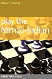 Play The Nimzo-indian-Edward Dearing