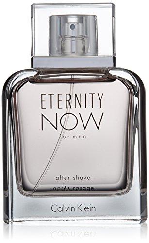 Calvin Klein Eternity Now After Shave Spray for Men, 3.4 fl. oz.