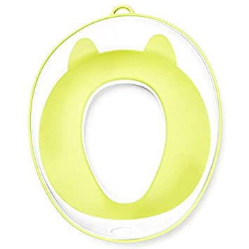 square toilet seat uk. Goldbeing Children Toilet Training Seat  For Boys And Girls Secure Grip