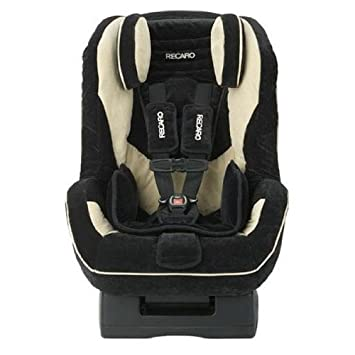Amazon.com: Recaro como G2 Convertible asiento de coche de ...