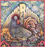 Made in England by Atomic Rooster (2003-06-24)