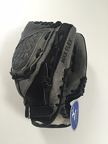 "Mizuno Youth 10.5"" Baseball Glove 311856.R919"