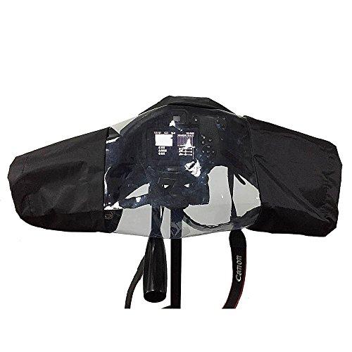 A Good Waterproof Camera - 5