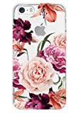 Best 4s Cases - iPhone 4 Case, iPhone 4S Case,iPhone 4 4S Review