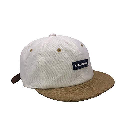 Clape Men Women MTB Hat Outdoors Breathable Anti Sweat Sunscreen Cycling Cap  Riding Hats White 474a44818b30
