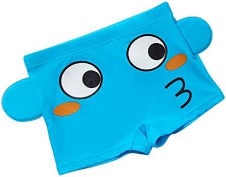 キッズ 水着 男の子 ショーツ 海水パンツ サーフパンツ ビーチパンツ スイムウェア 4サイズ