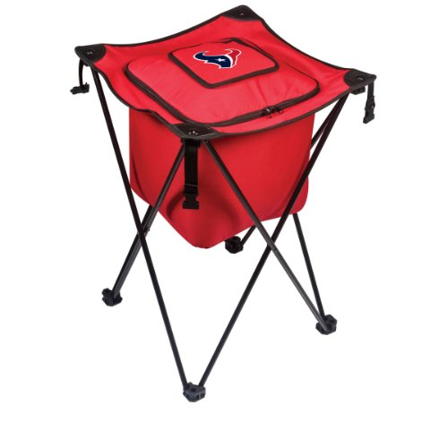 Sidekick Insulated Portable Cooler Integrated