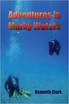 Book Adventures in Murky Waters