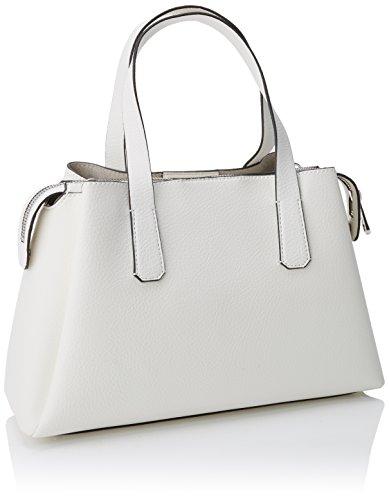 White Guess White Women's Whi Bag Hobo Body Cross Bags gY76g