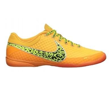 Nike Elastico Finale II (Laser Orange) (10.5)