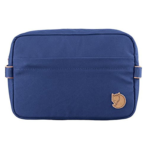Fjallraven – Travel Toiletry Bag