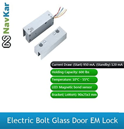 Et With A Magnetic Door Lock Wiring Diagram Receiver ... Kenmore Refrigerator Wiring Diagram on