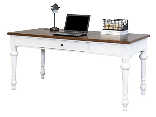 Martin Furniture IMDU686 Durham Writing Desk