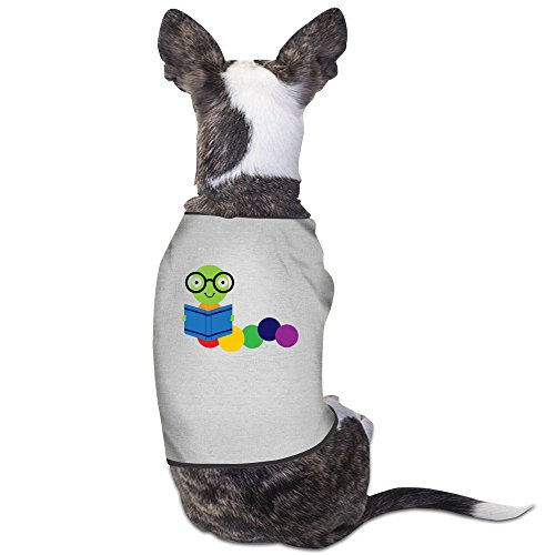 a-bookworm-reading-pets-t-shirt