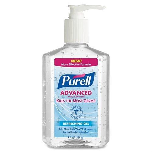 purell-instant-hand-sanitizer-8-oz