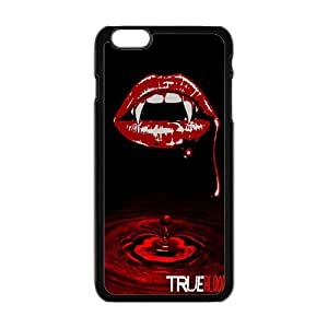 True Blood Brand New And Custom Hard Case Cover Protector For Iphone 6 Plus