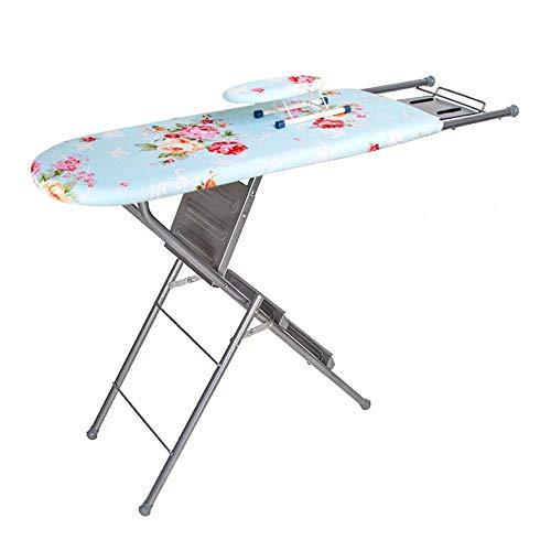 rust proof ironing board - 5