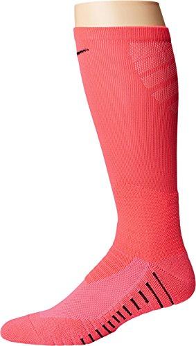 NIKE Vapor Crew Socks ()