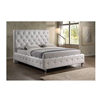 green and fashion blue group frame queen long with designs bed velvet versailles rustic cheap grey material no metal upholstered single leather king black inexpensive hayneedle platform studded headboards of wood headrest tufted for frames white full size headboard