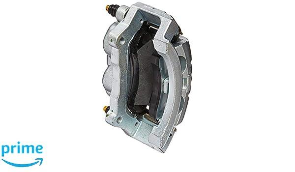Raybestos RC11690C RPT Rust Prevention Technology Brake Caliper Bracket