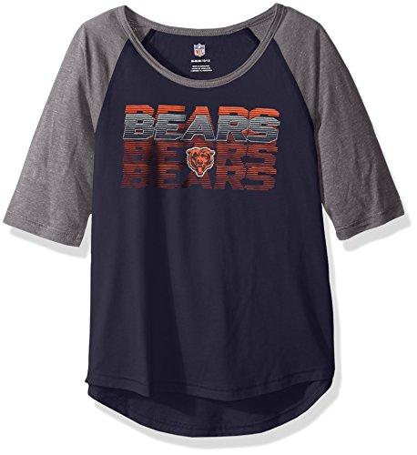 Chicago Bears Apparel Kids (NFL Girls 7-16