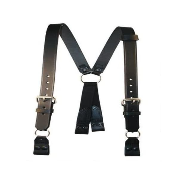 Boston-Leather-Boston-Firemans-Suspenders-W-Loop-Attachment