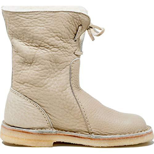 Duckfeet Duckfeet Boots Arhus Nude Nude Arhus Duckfeet Nude Nude Boots 5XFSq7wq