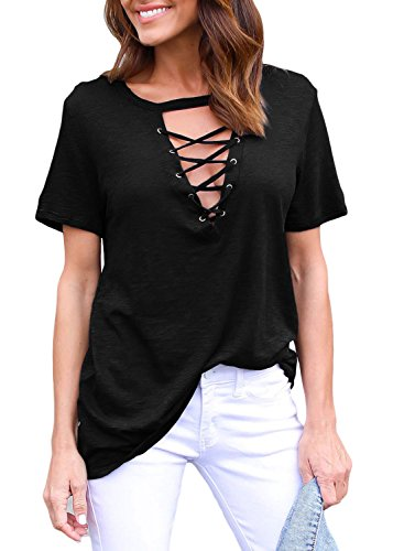 Astylish Women Sleeve Blouse Shirts